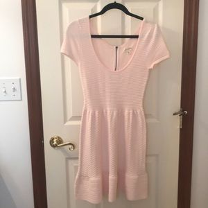 Maiden Jules size XS pink dress - $20